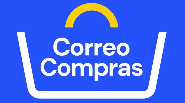 CORREO COMPRAS