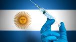 ARGENTINA PRODUCIRÁ MATERIA PRIMA PARA 150 MILLONES DE DOSIS DE LA VACUNA DE OXFORD